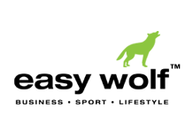 Easy Wolf
