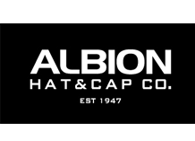 Albionsports