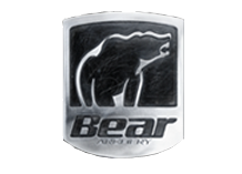 Beararcheryproducts
